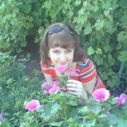 Лидия, 34 года, Лев