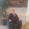 ludmil, 40, Borovo