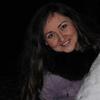 Ольга, 33, г.Липецк