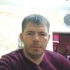 Артем Юренко, 39, г.Краснодар
