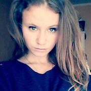Катюша 27 лет (Близнецы) Новороссийск