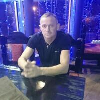 Владимир, 53 года, Близнецы, Москва