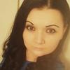 Дарья, 31, г.Ташкент