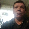 Кирилл, 43, г.Санкт-Петербург