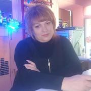 Алла, 45, г.Крымск