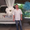жекич, 40, г.Бишкек