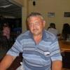 зщз, 36, г.Вознесенск