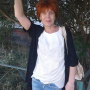 Ирина 51 Лисичанск