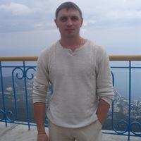 Макс, 41 год, Козерог, Москва