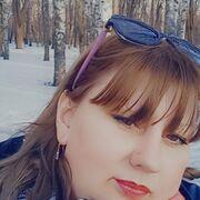 Алёна 36 лет (Рак) Тула