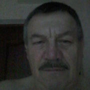 Дмитрий, 55, г.Соликамск