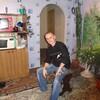 Серёга, 34, Горлівка