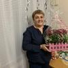Olga Ivanova, 45, Shumikha