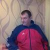 володя, 52, г.Луганск