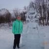 Людмила, 36, г.Междуреченск