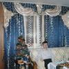 Дмитрий, 32, г.Ковров