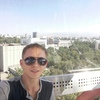 Александр, 20, г.Бишкек