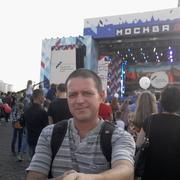 Александр, 45, г.Александров