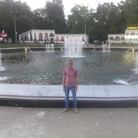 Евгений, 38 лет, Телец, Москва