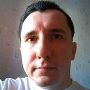 Михаил 39 лет (Лев) Уфа
