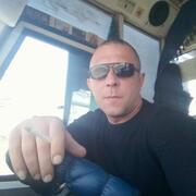 Виталий 38 лет (Козерог) хочет познакомиться в Павлограде