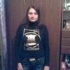 karina, 33, г.Горловка