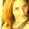 Lіdіya, 32, Sarny