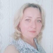 Elena, 39, г.Кемерово