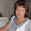 Анастасия, 35, г.Челябинск