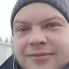 Санчо, 32, г.Днепр