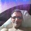 Dylan, 55, г.Нью-Йорк
