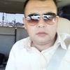 Ерлан, 38, г.Шымкент