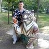 Сергей, 30, г.Красноперекопск