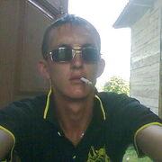 Ваня, 31, г.Пограничный