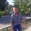 Таляныч, 50, г.Ангарск