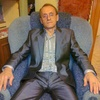 Сергей Старцев, 57, г.Воронеж