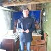 иван, 29, г.Камышин