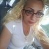elnara, 39, г.Баку