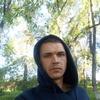 Костя, 30, г.Новокузнецк