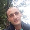 norik, 37, Ужгород