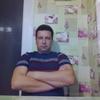 Ярослав, 41, Енергодар