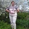 татьяна сысоева милеш, 38, г.Тербуны