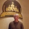 Виталий, 57, г.Улан-Удэ