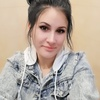 Карина, 32, г.Каменка