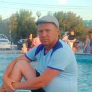 Александр, 46, г.Навашино