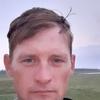 Михаил Павлов, 31, г.Асекеево