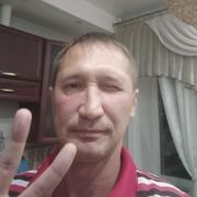 Дима 43 Хабаровск