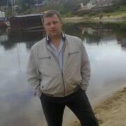 Олег, 37, г.Бор