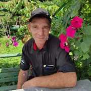 Павел, 40, г.Сертолово