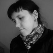 Наталья Лебедева, 27, г.Лысково